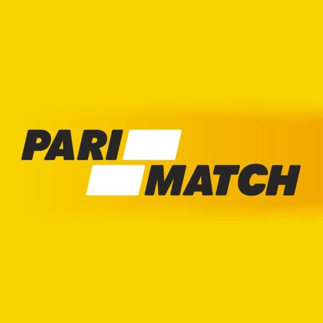 parimatch_logo — RateBet.ru